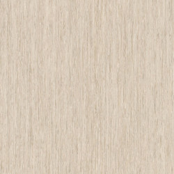 Covor PVC tip linoleum Tarkett iQ OPTIMA Acoustic - Optima LIGHT SAND BEIGE