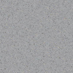 Covor PVC tip linoleum Tarkett PRIMO PREMIUM - Primo MEDIUM COOL GREY 0673