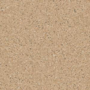 Covor PVC tip linoleum Tarkett PRIMO PREMIUM - Primo MEDIUM YELLOW BEIGE 0660
