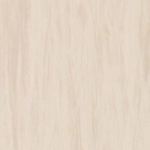 Covor PVC tip linoleum Tarkett STANDARD PLUS (1.5 mm) - Standard SAND LIGHT 0912