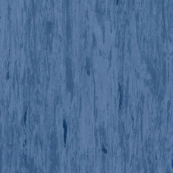 Covor PVC tip linoleum Tarkett STANDARD PLUS (2.0 mm) - Standard DARK BLUE 0493