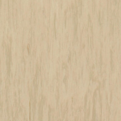 Covor PVC tip linoleum Tarkett STANDARD PLUS (2.0 mm) - Standard LIGHT YELLOW BEIGE 0483