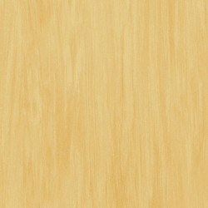 Covor PVC tip linoleum Tarkett VYLON PLUS - Vylon CANARY 0597