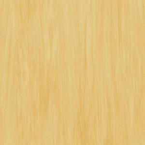 Covor PVC tip linoleum VYLON PLUS - Vylon CANARY 0597