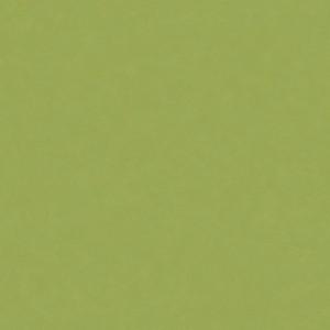 Linoleum Covor PVC Acczent Esquisse - Esquisse 03