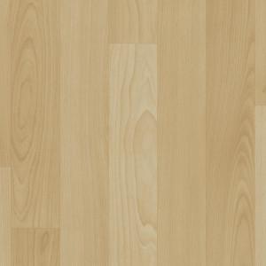 Linoleum Covor PVC ACCZENT EXCELLENCE 80 - Beech Longstripe LIGHT