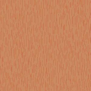 Linoleum Covor PVC ACCZENT EXCELLENCE 80 - Fusion Lines BRIGHT ORANGE