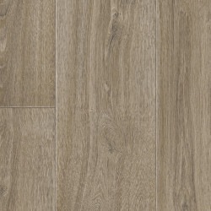 Linoleum Covor PVC ACCZENT EXCELLENCE 80 - Long Modern Oak GREGE