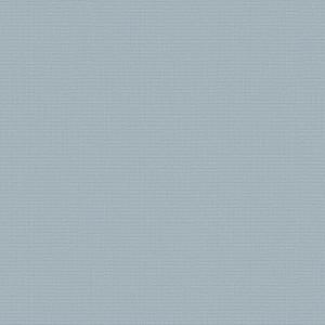 Linoleum Covor PVC ACCZENT EXCELLENCE 80 - Tissage SOFT LIGHT BLUE