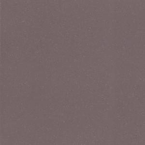 Linoleum Covor PVC Acczent Universal - Antrazite Grey