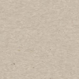 Linoleum Covor PVC IQ Granit - MICRO BEIGE 0358