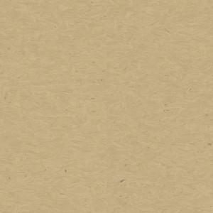 Linoleum Covor PVC IQ Granit - MICRO MEDIUM CAMEL 0359