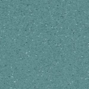 Linoleum Covor PVC IQ Granit - SEA PUNK 0464