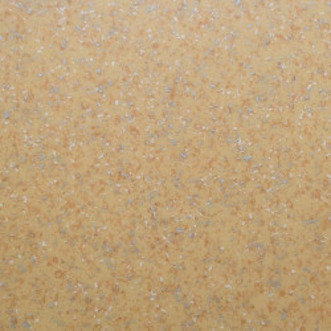 Linoleum Covor PVC New Acczent Terra - Futur 03