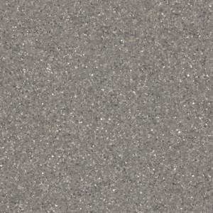Linoleum Covor PVC Pardoseala iQ ONE - DUSTY GREY 0555
