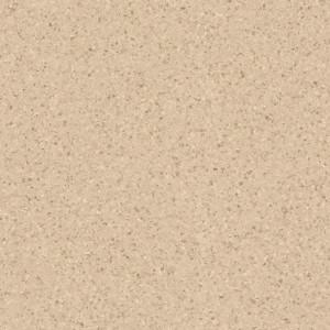 Linoleum Covor PVC Pardoseala iQ ONE - SAND 0218