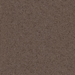 Linoleum Covor PVC Pardoseala Tarkett iQ ONE - BROWN 0217