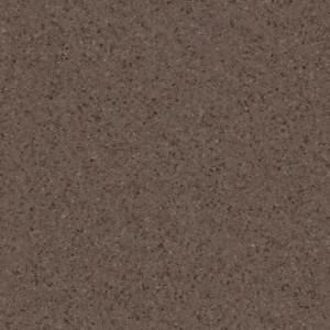 Linoleum Covor PVC Pardoseala Tarkett iQ ONE - BROWN 0217
