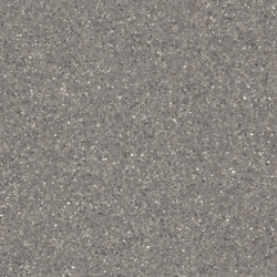 Linoleum Covor PVC Pardoseala Tarkett iQ ONE - DUSTY GREY 0555