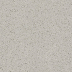Linoleum Covor PVC Pardoseala Tarkett iQ ONE - LIGHT WARM GREY 0116