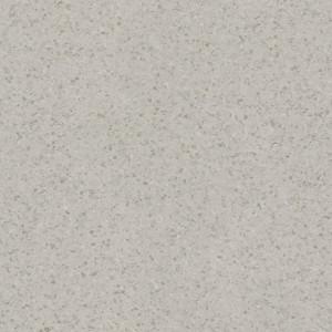 Linoleum Covor PVC Pardoseala Tarkett iQ ONE - LIGHT WARM GREY 0116