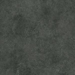 Linoleum Covor PVC Ruby 70 Acoustic - Maya BLACK