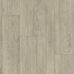 Linoleum Covor PVC Ruby 70 Acoustic - Oak GREY