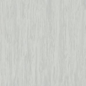 Linoleum Covor PVC Special Plus - 0191 WHITE GREY
