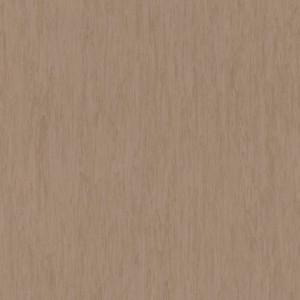 Linoleum Covor PVC Special Plus - 0268 DARK SAND