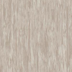 Linoleum Covor PVC Special S - 0373 LIGHT BEIGE