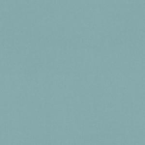 Linoleum Covor PVC TAPIFLEX ESSENTIAL 50 - Chambray AQUA