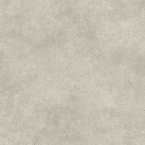 Linoleum Covor PVC TAPIFLEX ESSENTIAL 50 - Soft Stone WARM GREY