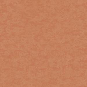 Linoleum Covor PVC TAPIFLEX ESSENTIAL 50 - Stamp ORANGE