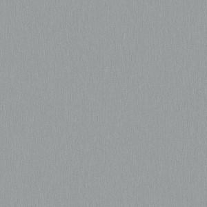 Linoleum Covor PVC TAPIFLEX EXCELLENCE 80 - Brushed Alu GREY