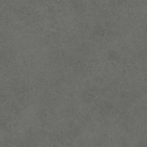 Linoleum Covor PVC TAPIFLEX EXCELLENCE 80 - Concrete DARK GREY