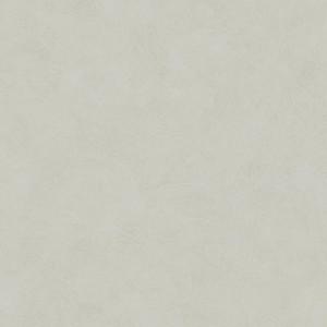 Linoleum Covor PVC TAPIFLEX EXCELLENCE 80 - Esquisse GREY BEIGE