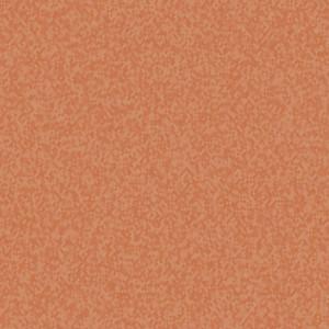 Linoleum Covor PVC TAPIFLEX EXCELLENCE 80 - Facet ORANGE