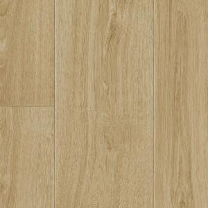 Linoleum Covor PVC TAPIFLEX EXCELLENCE 80 - Long Modern Oak NATURAL