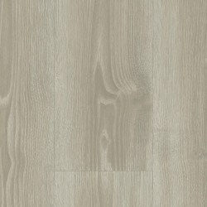 Linoleum Covor PVC TAPIFLEX EXCELLENCE 80 - Scandinavian Oak MEDIUM BEIGE