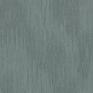 Linoleum Covor PVC TAPIFLEX EXCELLENCE 80 - Twine TURQUOISE