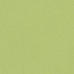 Linoleum Covor PVC TAPIFLEX PLATINIUM 100 - Candy GREEN