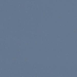 Linoleum Covor PVC TAPIFLEX PLATINIUM 100 - Melt DENIM