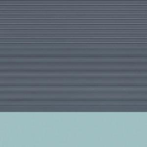 Linoleum Covor PVC TAPIFLEX STAIRS - Uni Stairs BRIGHT ICE BLUE