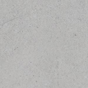 Linoleum Covor PVC Tapiflex Tiles 65 - Cement COOL GREY