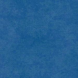 Linoleum Covor PVC Tapiflex Tiles 65 - Stamp DARK BLUE