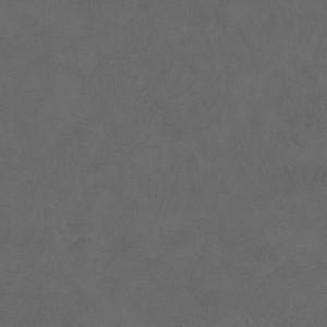Linoleum Covor PVC Tarkett ACCZENT EXCELLENCE 80 - Esquisse DARK GREY