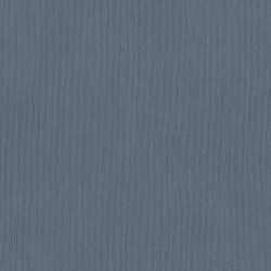 Linoleum Covor PVC Tarkett ACCZENT EXCELLENCE 80 - Twine INDIGO