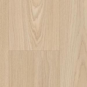 Linoleum Covor PVC Tarkett Covor PVC Acczent Essential 70 - Citizen Oak Plank NATURAL