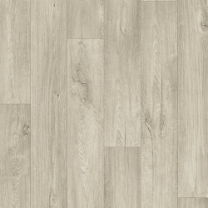 Linoleum Covor PVC Tarkett Covor PVC METEOR 70 - Cliff Oak BEIGE