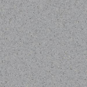 Linoleum Covor PVC Tarkett Covor PVC PRIMO PREMIUM - Primo MEDIUM COOL GREY 0673